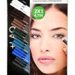 expo perfil ojos +laq 2